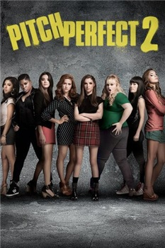 Pitch Perfect 2 (2015) HD 1080 Stream Deutsch