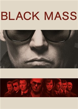 Stream Black Mass (2015) Deutsch online - {short-story limit=