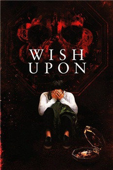 Stream Wish Upon (2017) Deutsch online - {short-story limit=
