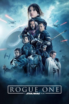 Stream Rogue One: A Star Wars Story (2016) Deutsch online - {short-story limit=