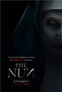 "Stream The Nun (2018) Deutsch online - The Nun (2018) deutsch stream german online anschauen kostenlos : Nach ""Annabelle"" das..."