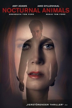Stream Nocturnal Animals (2016) Deutsch online - Nocturnal Animals (2016) deutsch stream german online anschauen kostenlos : Die...