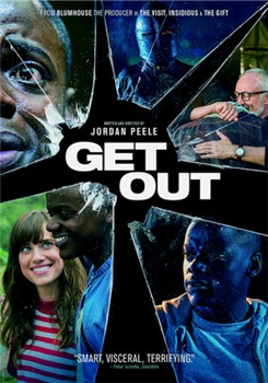 Stream Get Out (2017) Deutsch online - {short-story limit=