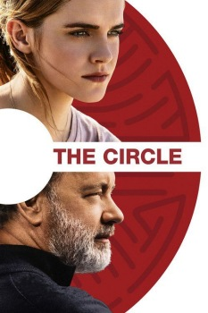 The Circle (2017) HD 1080 Stream Deutsch