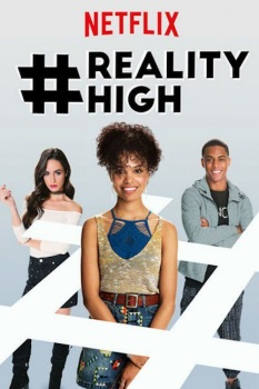 #realityhigh (2017) HD 1080 Stream Deutsch