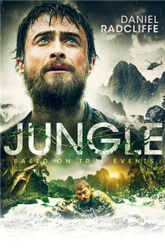 Stream Jungle (2017) Deutsch online - {short-story limit=