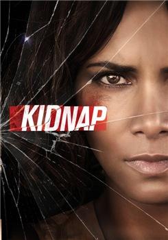 Kidnap Stream Kinox