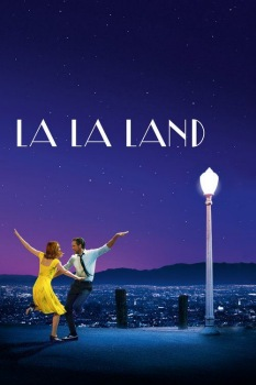 La La Land (2016) HD 1080 Stream Deutsch