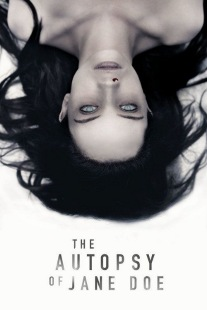 Stream The Autopsy of Jane Doe (2016) Deutsch online - The Autopsy of Jane Doe (2016) deutsch stream german online anschauen kostenlos : Die...