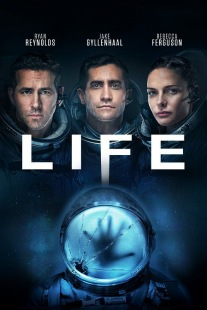 Stream Life (2017) Deutsch online - {short-story limit=