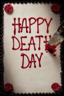 Happy Deathday (2017)