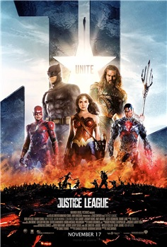 Stream Justice League (2017) Deutsch online - {short-story limit=