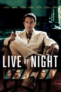 Stream Live by Night (2016) Deutsch online - {short-story limit=