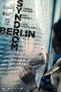 Berlin Syndrom (2017)
