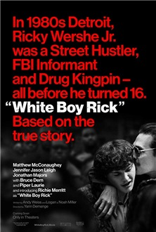 Stream White Boy Rick (2018) Deutsch online - {short-story limit=