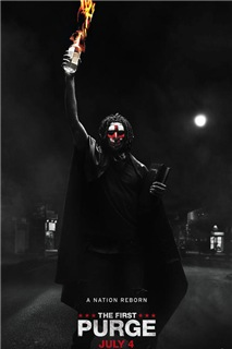 Stream The First Purge (2018) Deutsch online - {short-story limit=