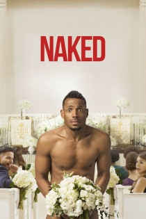 Stream Naked (2017) Deutsch online - {short-story limit=