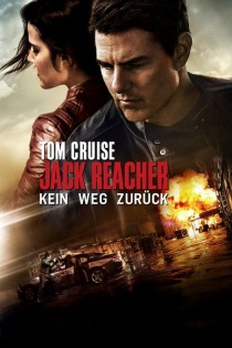 Stream Jack Reacher 2: Kein Weg zurück (2016) Deutsch online - {short-story limit=