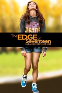 Edge Of Seventeen Deutsch