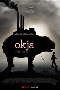 Stream Okja (2017) Deutsch online - {short-story limit=