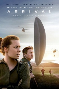 Arrival (2016) HD 1080 Stream Deutsch