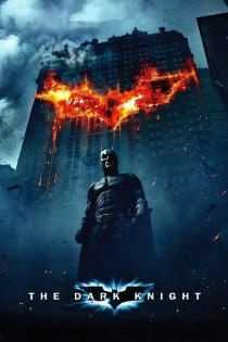Stream The Dark Knight (2008) Deutsch online - {short-story limit=