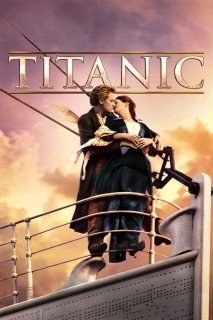 Titanic (1997) HD 1080 Stream Deutsch
