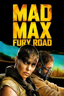 Stream Mad Max: Fury Road (2015) Deutsch online - {short-story limit=