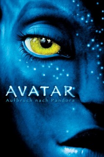 Stream Avatar - Aufbruch nach Pandora (2009) Deutsch online - {short-story limit=