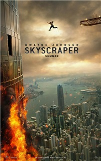 Skyscraper (2018) HD 1080 Stream Deutsch