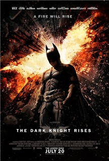 Stream The Dark Knight Rises (2012) Deutsch online - {short-story limit=