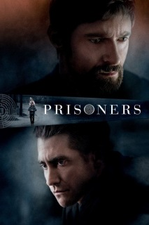 Stream Prisoners (2013) Deutsch online - {short-story limit=