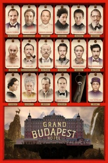 Grand Budapest Hotel (2014) HD 1080 Stream Deutsch