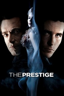prestige stream deutsch
