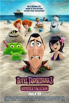 Stream Hotel Transsilvanien 3 - Ein Monster Urlaub (2018) Deutsch online - {short-story limit=