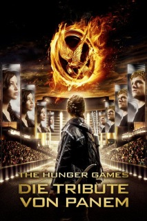 Die Tribute von Panem: The Hunger Games (2012)
