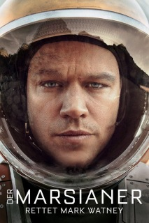 Stream Der Marsianer - Rettet Mark Watney (2015) Deutsch online - {short-story limit=