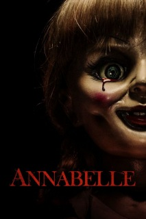 Annabelle (2014) HD 1080 Stream Deutsch