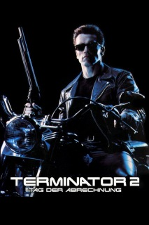 Stream Terminator 2 - Tag der Abrechnung (1991) Deutsch online - {short-story limit=