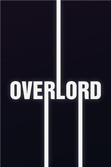 Operation Overlord Kinox