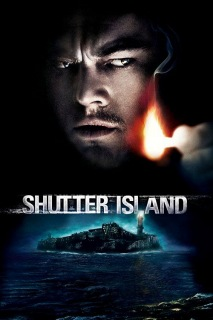 Stream Shutter Island (2010) Deutsch online - {short-story limit=