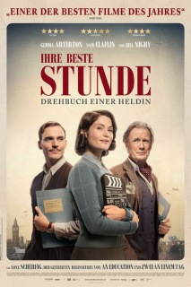 Stream Ihre beste Stunde (2016) Deutsch online - {short-story limit=