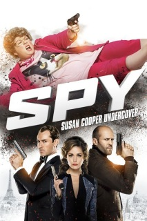 Stream Spy - Susan Cooper Undercover (2015) Deutsch online - {short-story limit=