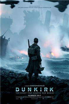 Stream Dunkirk (2017) Deutsch online - {short-story limit=