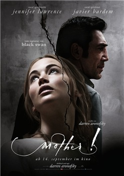 mother! (2017) HD 1080 Stream Deutsch