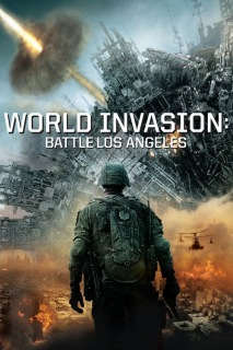 World Invasion: Battle Los Angeles (2011) HD 1080 Stream Deutsch