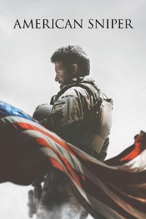 American Sniper (2014) HD 1080 Stream Deutsch