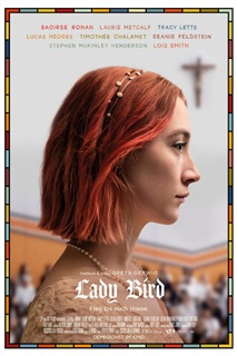 Stream Lady Bird (2017) Deutsch online - {short-story limit=