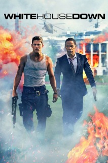 Stream White House Down (2013) Deutsch online - {short-story limit=