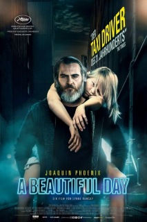 Stream A Beautiful Day (2017) Deutsch online - {short-story limit=